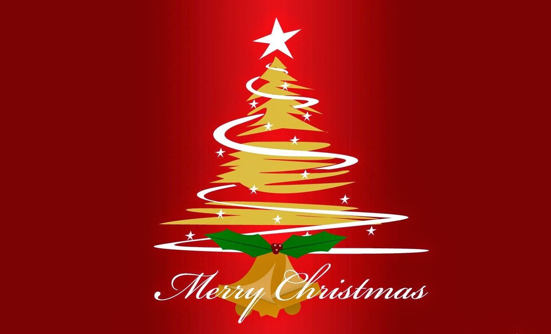 Buon Natale E Buone Feste Natalizie.Ti Auguro Buone Feste Natalizie Disegni Di Natale 2019