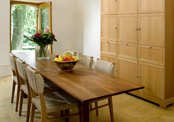 old design kitchen decoration idea interior design ideas. Black Bedroom Furniture Sets. Home Design Ideas
