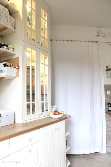 Beautiful Tür Für Küchenschrank Ideas - New Home Design 2018 ...