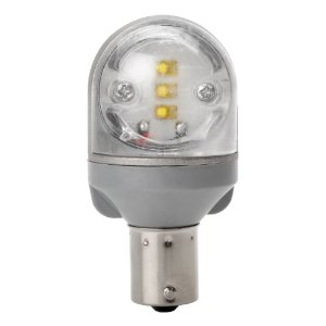 Starlights 1141-400 Single Pole LED Replacement Bulb by Starlights, Inc. (STB2M)