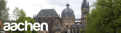 http://s208.photobucket.com/user/ihcahieh/library/NORTH%20RHINE-WESTPHALIA%20-%20Aachen