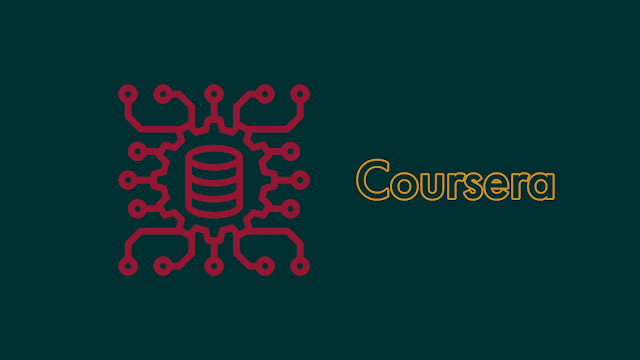 best data sciene course online from harvard university
