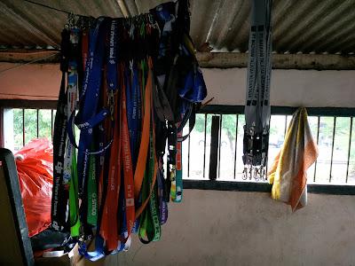 Pusat penjualan tali lanyard murah di Jakarta