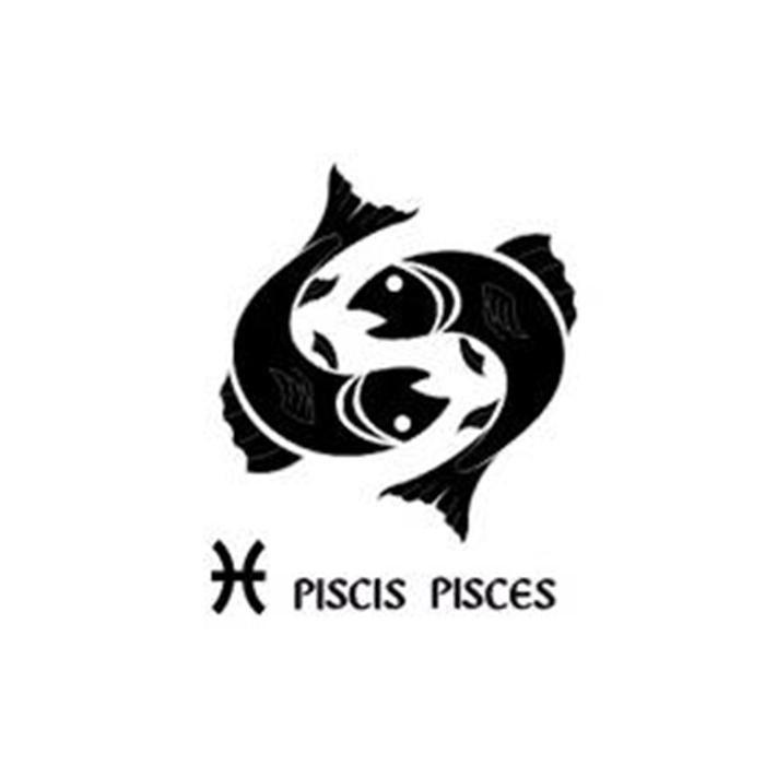 december 28 horoscope for pisces