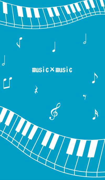 music*music