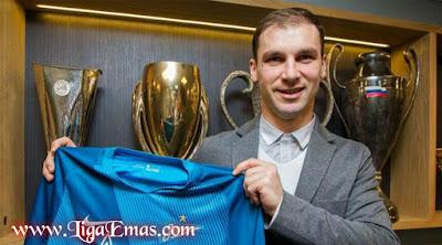 http://ligaemas.blogspot.com/2017/03/chelsea-resmi-lepas-branislav-ivanovic.html