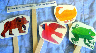 http://jennifischer.blogspot.com/2012/06/ten-for-tuesday-puppets-for-storytime.html
