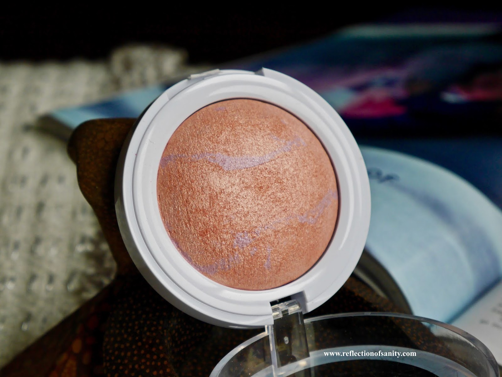 beauty, Canadian beauty, makeup, blusher, highlighter, budget friendly,