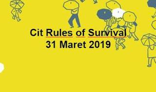 31 Maret 2019 - Size 9.0 Cheats RØS TELEPORT KILL, BOMB Tele, UnderGround MAP, Aimbot, Wallhack, Speed, Fast FARASUTE, ETC!