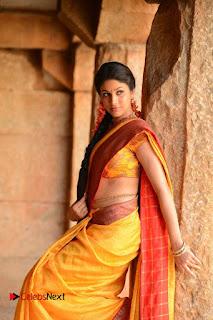 Akkineni Nagarjuna Ramya Krishnan Anushka Shetty Lavanya Tripathi Starring Sokkali Mainar Movie Stills  0010.jpg