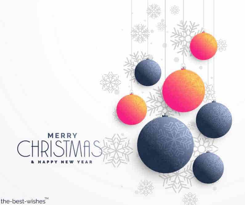 merry christmas images very beautiful