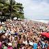 Costa Rica será la sede del ISA World Surfing Games 2016