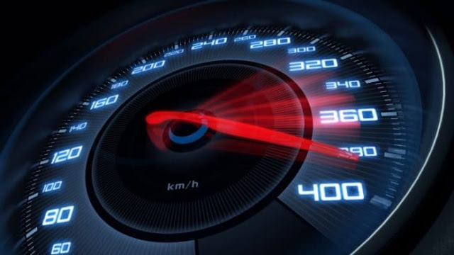 EMMET Faster HTML & CSS workflow