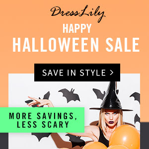 http://www.dresslily.com/promotion-happy-halloween-sale-special-236.html?lkid=1515178