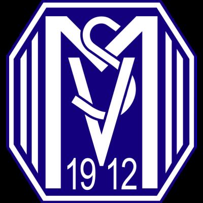 2020 2021 Plantilla de Jugadores del SV Meppen 2018-2019 - Edad - Nacionalidad - Posición - Número de camiseta - Jugadores Nombre - Cuadrado