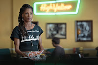 Queen Sugar Season 2 Rutina Wesley image (4)