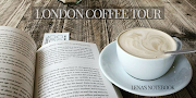 Official London Coffee Tour