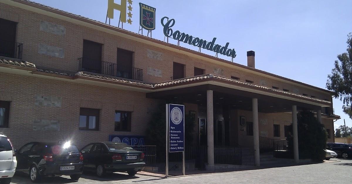 Hotel Domus Aurea Roma