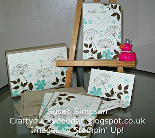 Stampin' Up! Susan Simpson Independent Stampin' Up! Demonstrator, Craftyduckydoodah!, One Big Meaning,