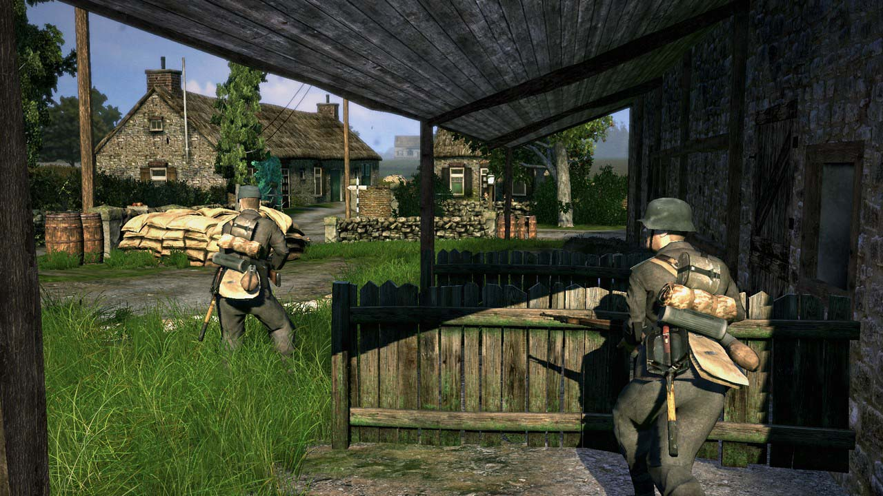 Red-Orchestra-2-Heroes-of-the-Stalingrad-Gameplay-Screenshot-5