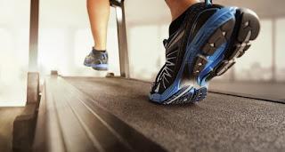 ¿Cómo afecta el sueño al rendimiento deportivo?