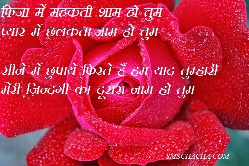 top30 hindi shayari love messages hindi shayari dosti in english
