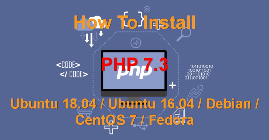 install php zip extension centos