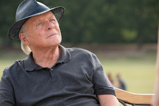 solace anthony hopkins