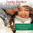 Christmas in Lucky Harbor by Jill Shalvis - Review