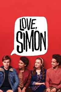 Watch Love Simon Online Free