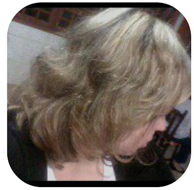 matizador de cabelo