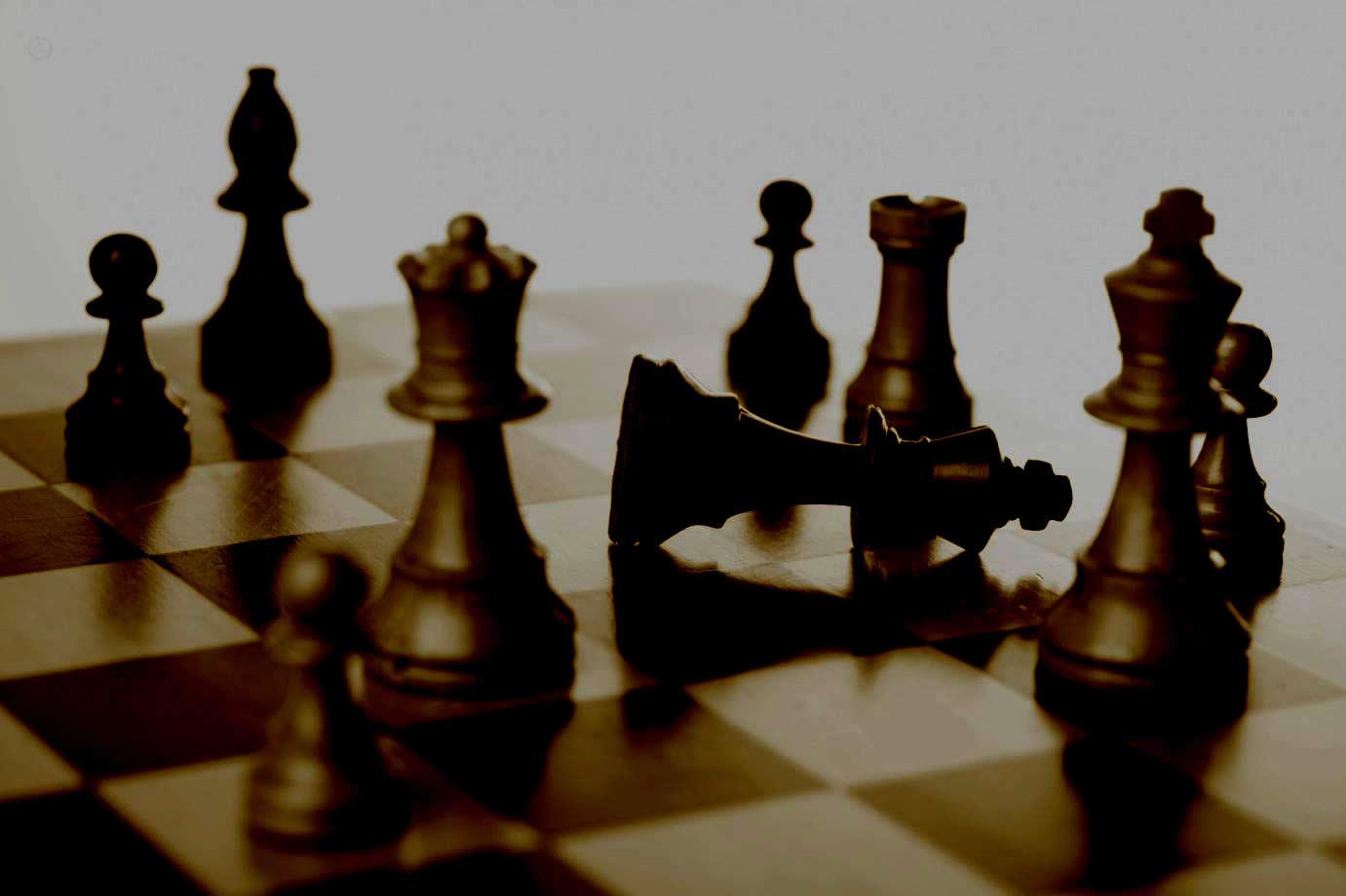 Strategi Trading Yang Paling Sering Digunakan Evy Tan