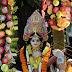 Trip to Siliguri during Saraswati Puja