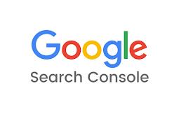 Cara Menambah Sitemap Blog ke Google Search Console Paling Update 2019