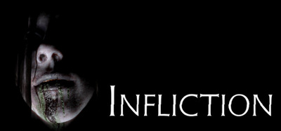 infliction-pc-cover-www.ovagames.com
