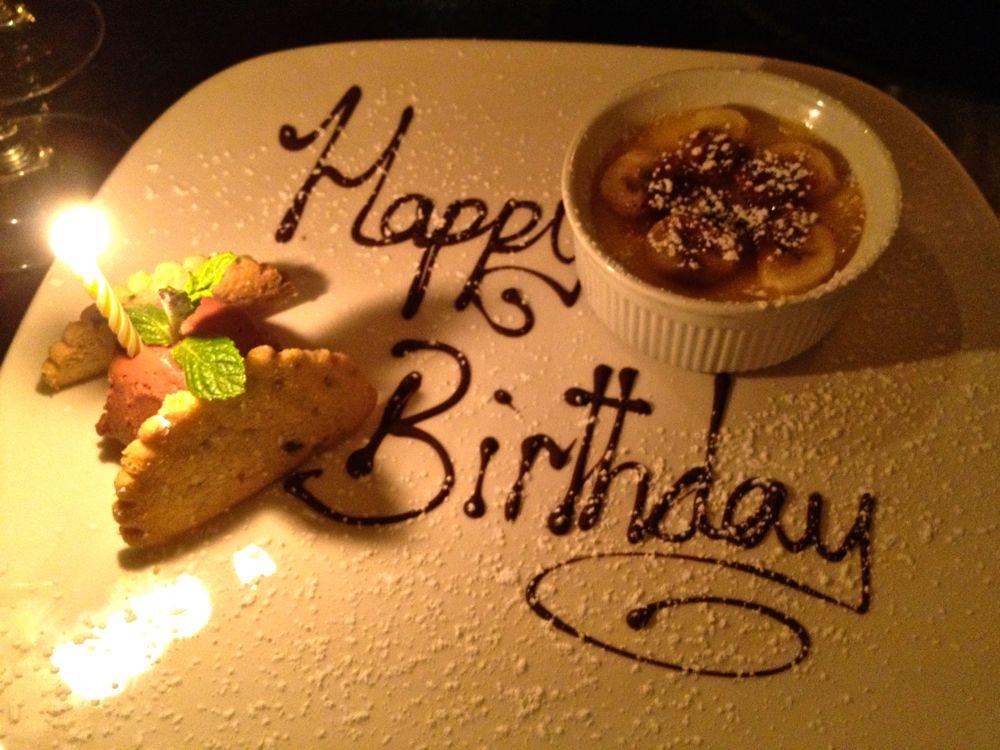 Happy Birthday Basketball Cake