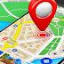 Ottima funzionalità introdotta su Google Maps: Da oggi non dovrai più ricordare dove hai parcheggiato la tua auto !