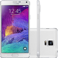 Download Samsung Galaxy Note 4 (Exynos) SM-N910C Firmware