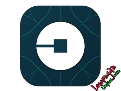 Uber Motor 2017
