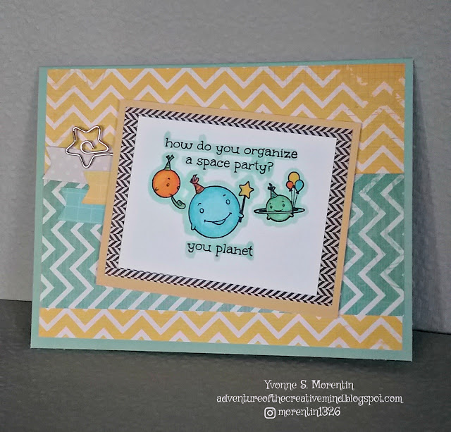 http://adventureofthecreativemind.blogspot.com/2017/04/10-cards-1-kit-bloom-box-march-2017.html