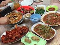 Lowongan Kerja restoran di surabaya