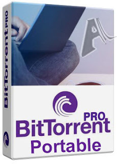 BitTorrent is a highly popular free P2P file sharing client that allows its users to easily download and upload torrent files.