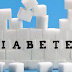 Tak Disangka, 5 Kondisi Ini Ternyata Gejala Diabetes