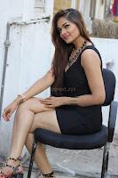Ashwini in short black tight dress   IMG 3441 1600x1067.JPG