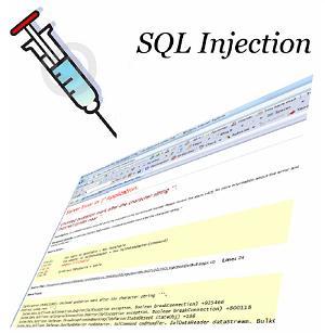 SQL Injection | Bobol Website Mudah dengan SQLMap