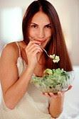 dieta para bajar de peso en una semana en casa