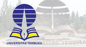 Tutorial UT Sarana Belajar Secara Terbuka Dan Online Buat Mahasiswa
