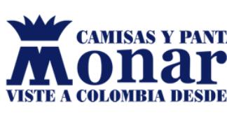 Lozano Y Maldonado Camisas Y Pantalones Monarca Ltda