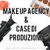 MAKE UP AGENCY: Una lista di agenzie che offrono make up service a cui i MUA possono inviare candidatura