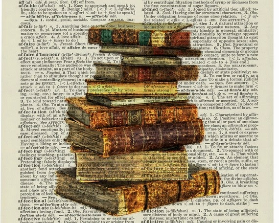 Lee Caroline - A World of Inspiration Exquisite Prints